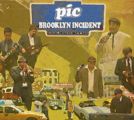 PIC-Brooklyn-Incident